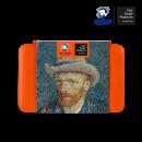Набор акварели Van Gogh x Van Gogh Museum Water Colour Pocket Box