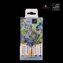 Набор акварельных маркеров Ecoline x Van Gogh Museum Brush Pens
