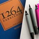 Fabriano 1264 Marker