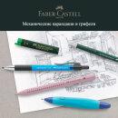 Специальное предложение на грифели и механические карандаши Faber-Castel – выгода 25 %
