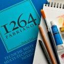 Fabriano 1264 Mix Media