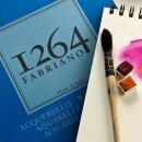 Fabriano 1264 Watercolour