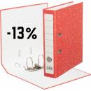 Скидка до 13% на папки-регистраторы