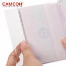 Обложка для листа паспорта STAFF