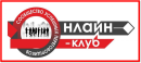 Вебинар «Эффективное завершение встречи» от «Сообщества успешных переговорщиков»