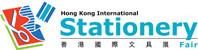 Международная выставка канцелярских товаров в Гонконге