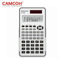Новые инженерные калькуляторы BRAUBERG