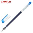 Неавтоматические гелевые ручки STAFF: обзор новинок для учебы и офиса