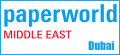 Paperworld Middle East / Playworld Middle East