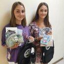 «Феникс +» помогает собирать детей в школу!