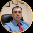 РКФ-2022. Интервью генерального директора РКФ, о насущном и актуальном!