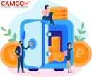 Учебный портал группы компаний «Самсон» объявляет итоги розыгрыша