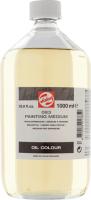 Медиум для масла Talens Painting Medium Normal 083 (1 л)