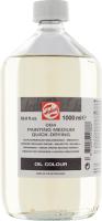 Медиум для масла Talens Painting Medium Quick-Drying 084 (1 л)