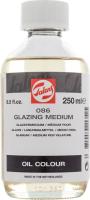 Медиум лессировочный для масла Talens Glazing Medium 086 (250 мл)