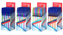 Новые шариковые ручки ErichKrause® R-301
