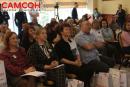О «Съезде «Союза канцелярских розничных предприятий»: люди, события, настроения