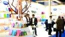 Дубай готовится к декабрьской выставке Paperworld Middle East-2021