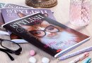 Тетради Hatber: Волшебные очки