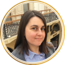 Ольга Белолипская (МАЛЕВИЧЪ): «Товары для детского творчества обязаны быть качественными»
