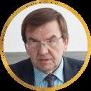 Борис Пестов (АРТАВАНГАРД): «Интерес к качественным товарам для творчества по-прежнему сохраняется»
