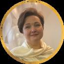 Виктория Ильина (КЛЕВЕР): «2021 год внушает нам оптимизм»