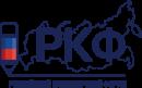 РКФ на 5pEXPO-2021