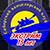 """Сибирский Канцелярский клуб """"Экстрим"""". (14 - 17 июля 2016)"""