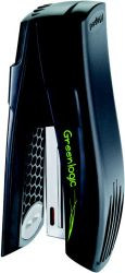 Maped GREENLOGIC Степлер настольный пластиковый экологичный, на 25 листов, скобы 24/6 и...