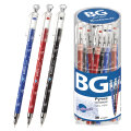 Гелевые ручки BG