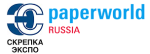 ������� ����� vs Paperworld Russia 2011. Round 3.
