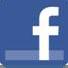 Анталис в FaceBook